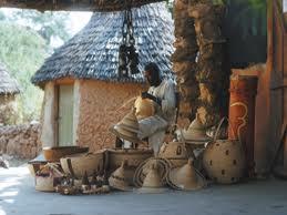 artisans-cameroun