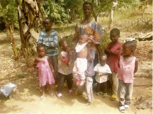 association orphelins d alega dans Association loi 1901 humanitaire education parrainage. numérisation00052-300x224